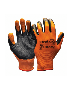 Treehog TH020 Climbing Grip Glove