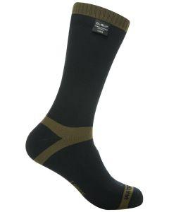 Dexshell Trekking Waterproof Sock Black