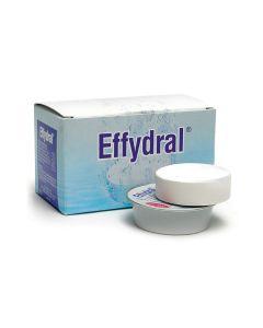 Trilanco Effydral Tablets 48 Pack