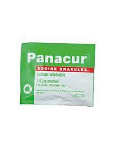 Panacur Equine Granules 10g