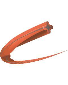 Husqvarna Whisper Twist Trimmer Line 3.0mm