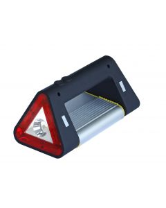 Clulite WL-3 Emergency Work Light