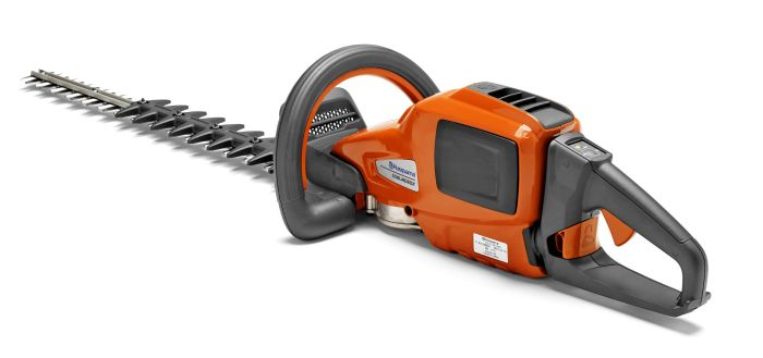 Husqvarna 536LiHD60X Hedge Trimmer
