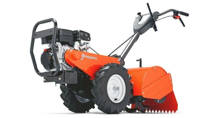 Husqvarna TR 430 Cultivator