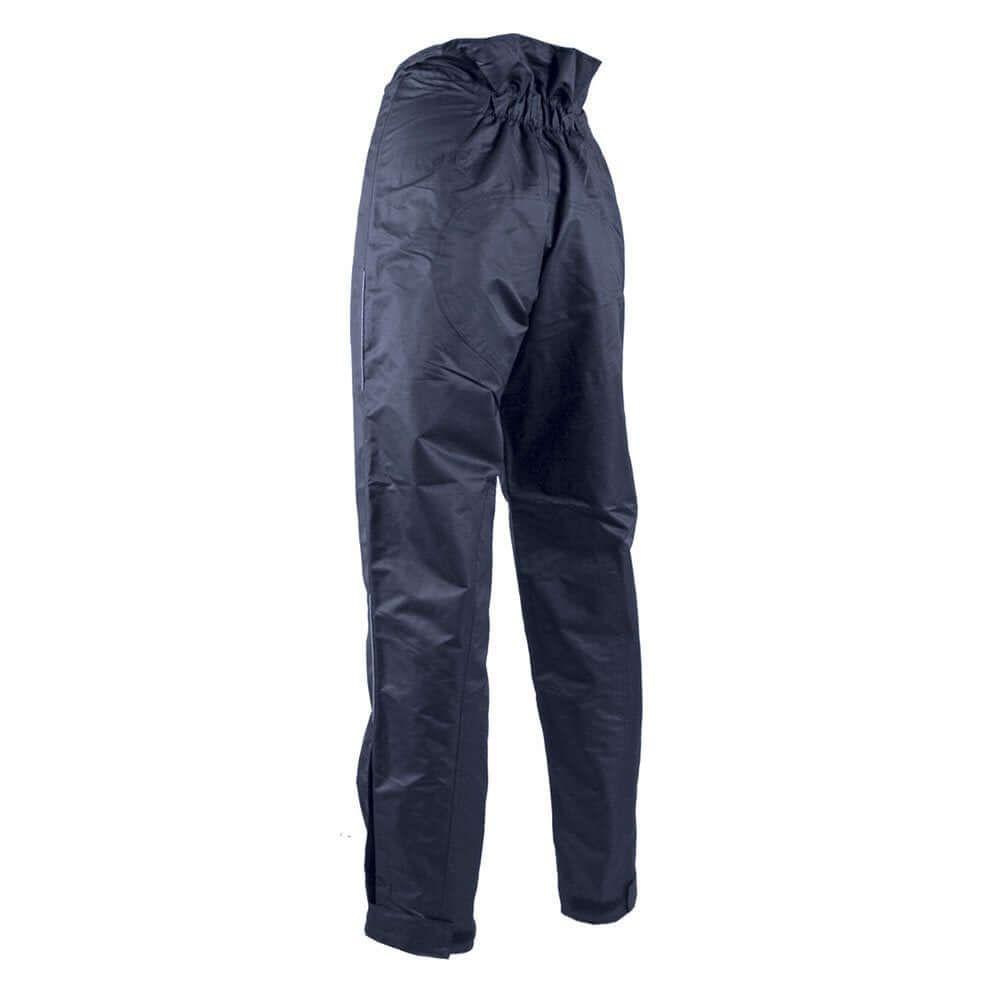 Horseware Rambo Waterproof Trousers Taped Seams