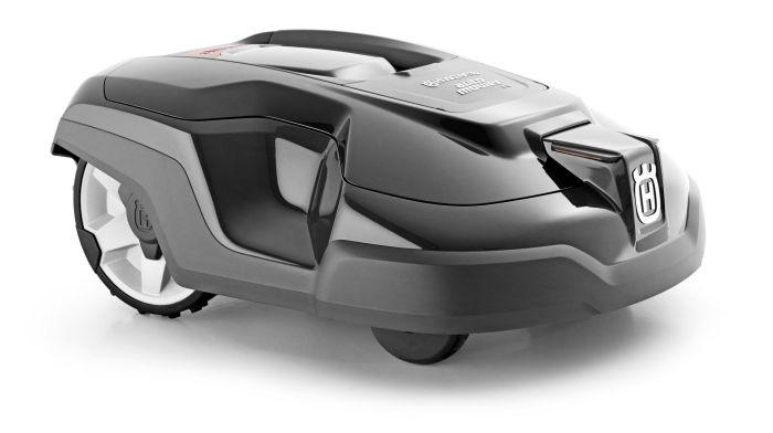 Husqvarna 315 Automower® Robotic Lawn Mower