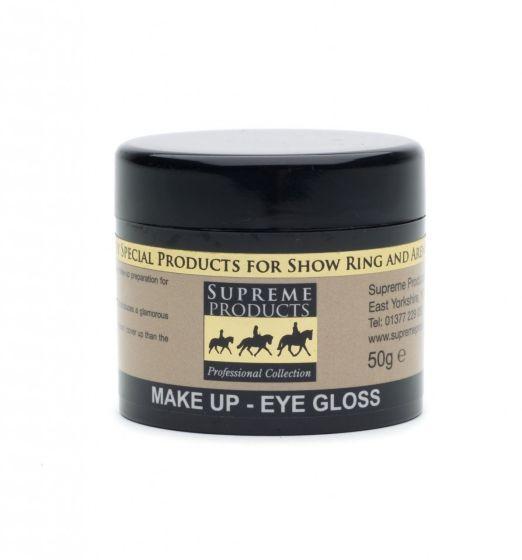 Supreme Products Eye Gloss 50ml