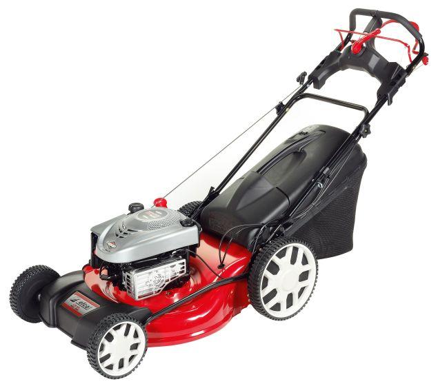 Efco LR 55 VBX Allroad Lawn Mower