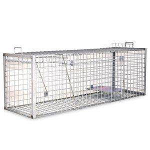 Pest-Stop Fox Cage Trap