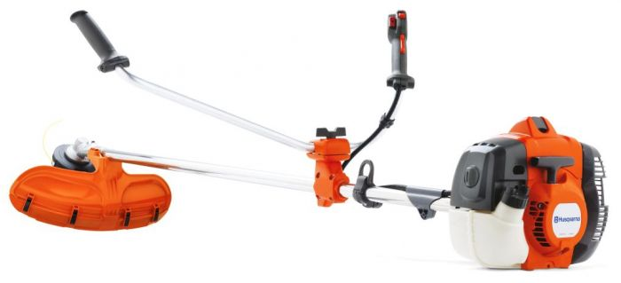 Husqvarna 135R Petrol Brushcutter