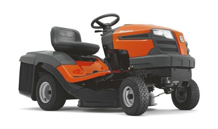 Husqvarna TC 130 Lawn Tractor