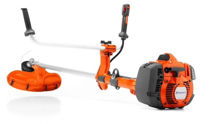 Husqvarna 545RX Commercial Brushcutter