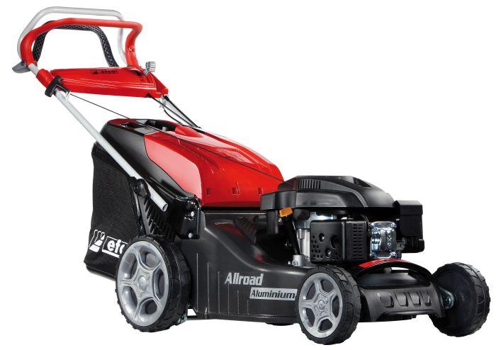 Efco AR 48 TBX Allroad Lawn Mower