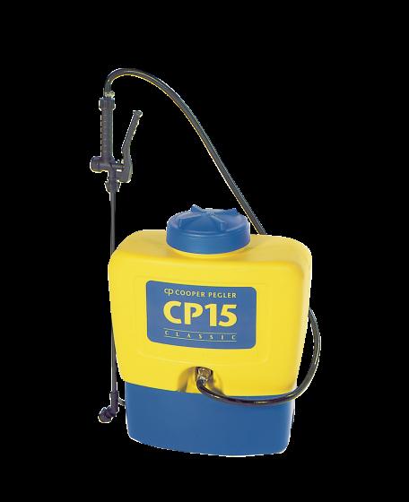 Cooper Peglar CP 15 Classic Knapsack Sprayer