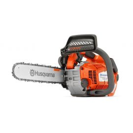 Husqvarna T540XP Commercial Petrol Chainsaw