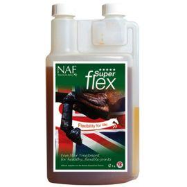 NAF Superflex 5 Star Liquid 1L