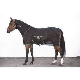 Horseware Sportz-Vibe® ZX Horse Therapy Rug