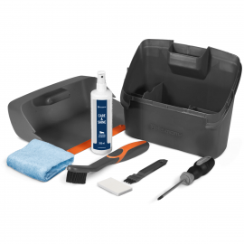 Husqvarna Automower Cleaning and Maintenance Kit