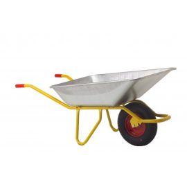 Ravendo Universal Wheelbarrow BU 1400 S