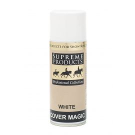 Supreme Products Cover Magic White 400ml