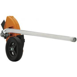 Husqvarna EA850 Edger Attachment