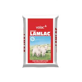 Volac Lamlac Milk Replacer Powder