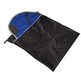 LeMieux Wash Bag Large Black
