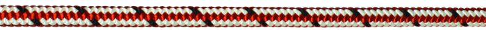 Marlow Ropes Gecko FCR Climbing Rope