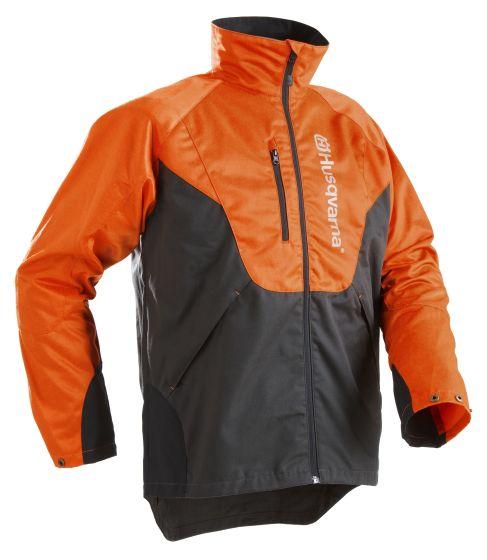 Husqvarna Classic Jacket