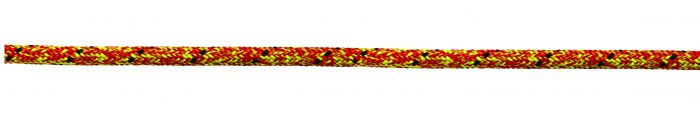 Marlow Ropes Aeris Climbing Rope
