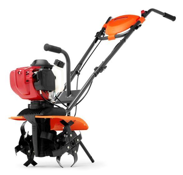 Husqvarna T300RH Compact Pro Cultivator