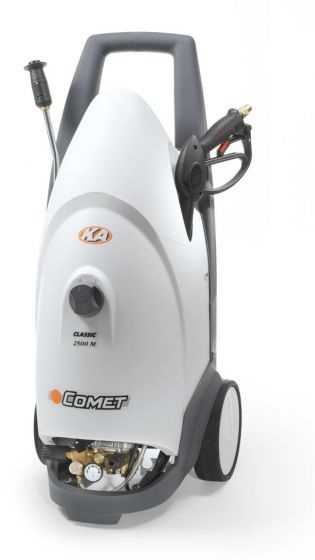 Comet KA Classic 3000 Pressure Washer