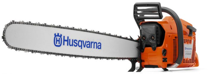 Husqvarna 3120Xp® Commercial Chainsaw