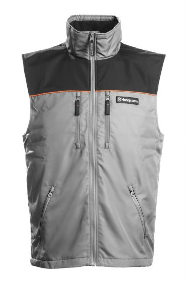 Husqvarna Thermal Vest