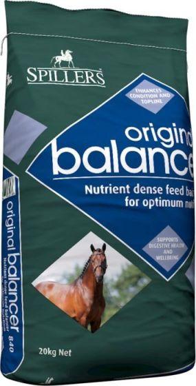 Spillers Original Balancer Horse Feed 20kg