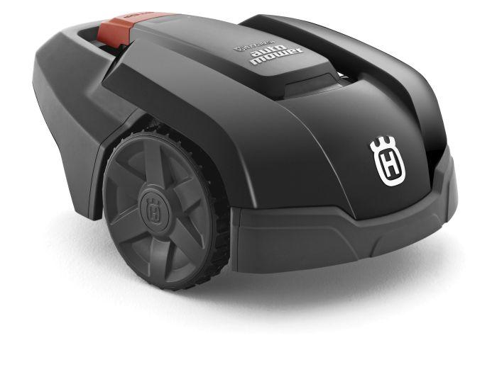 Husqvarna 305 Robotic Automower®