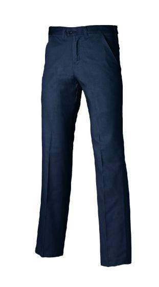 Dickies TR41500 Summer Reaper Trousers Blue