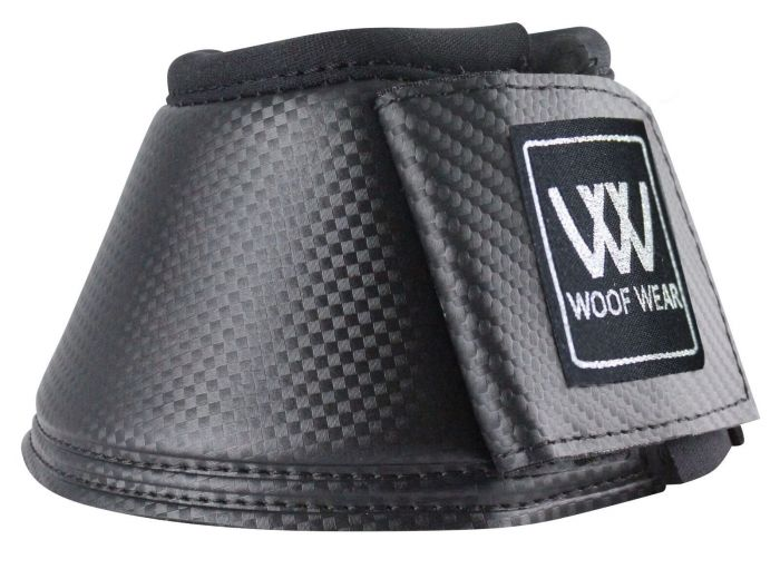 Woof Wear Pro Over Reach Boots