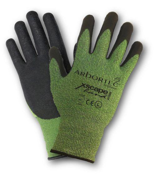 Arbortec AT2000 Xscape Climbing Glove