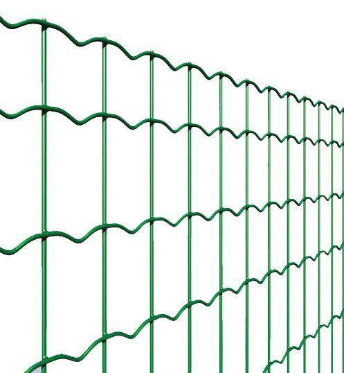 Novaplax Garden Fencing 1200mm X 25m