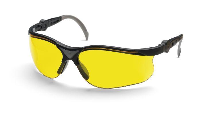 Husqvarna Protective Glasses