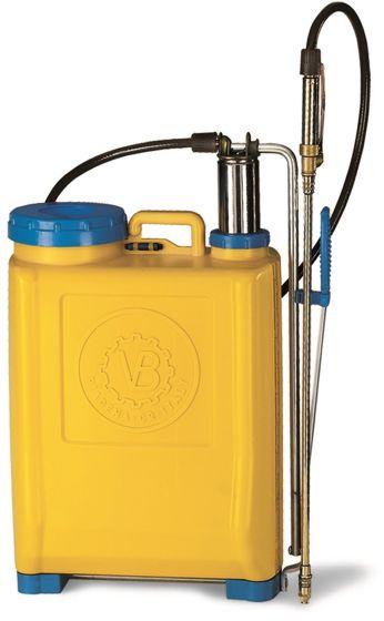 Volpi 20L Knapsack Sprayer