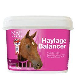 NAF Haylage Balancer 3.6 kg
