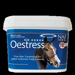 NAF Oestress 5 Star 1 kg