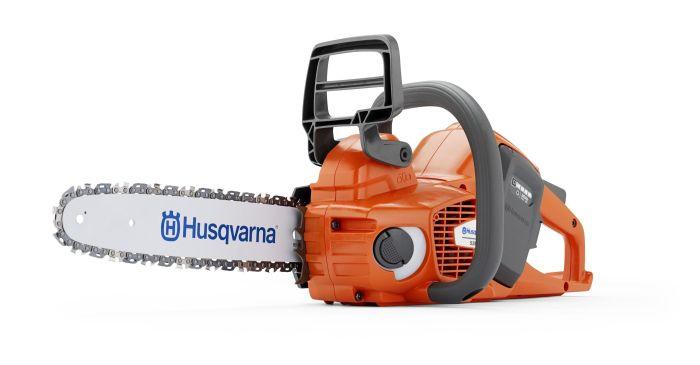 Husqvarna 536Li XP® Chainsaw