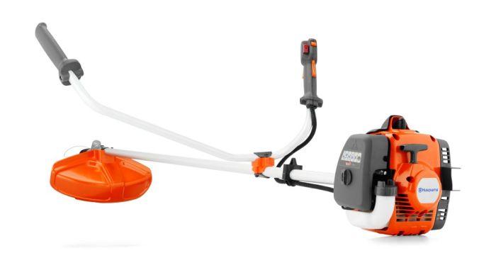 Husqvarna 129R Petrol Brushcutter