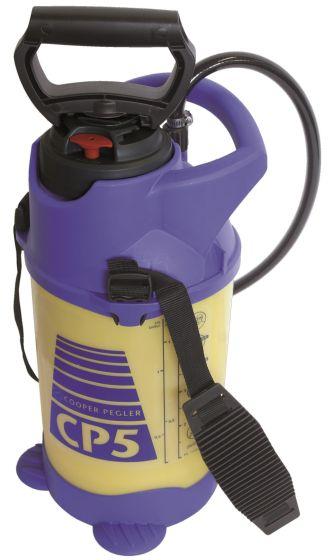 Cooper Peglar CP 5 Compression Sprayer