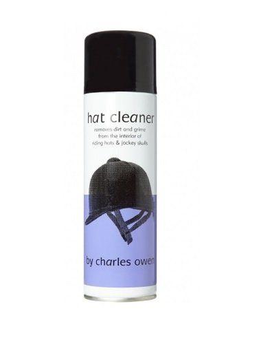 Charles Owen Hat Cleaner