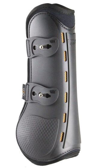 Woof Wear Smart Tendon Boots