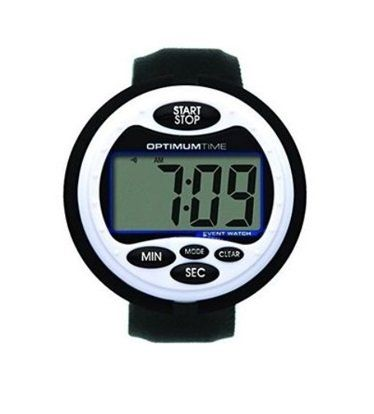 Optimum Time OE390 Ultimate Event Stop Watch